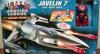 javelin7-mv-superman-t.jpg