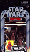 Jawas (Original Trilogy Collection, #24)