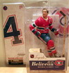 Jean Beliveau (Legends 2)