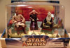 Jedi High Council 3-Pack (1 of 2)