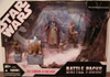 Jedi Training on Dagobah Battle 5-Pack