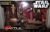 Jedi vs. Darth Sidious Battle Packs