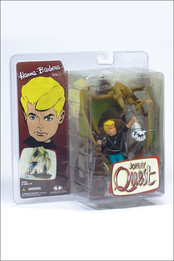 johnnyquest.jpg