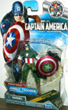Jungle Trooper Captain America (13)