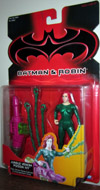 Jungle Venom Poison Ivy (Batman & Robin)