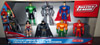 justice-league-all-stars-target-exclusive-t.jpg