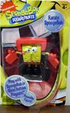karatespongebob-t.jpg
