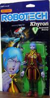 khyron-t.jpg