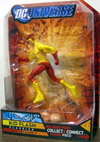 Kid Flash (DC Universe)