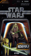Kit Fisto (Episode III Greatest Battles Collection, 8 of 14)
