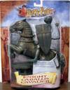 knight(t).jpg