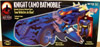 Knight Camo Batmobile (The New Batman Adventures)
