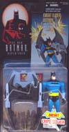 Knight Glider Batman (The New Batman Adventures)