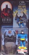 knightgliderbatman(t).jpg