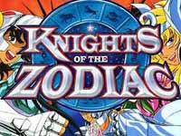 knightsofthezodiaclogo.jpg