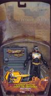 knightstaffbatman(t).jpg