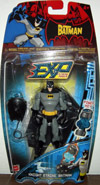 Knight Strike Batman (EXP)