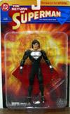 kryptonianlifesuperman(t).jpg
