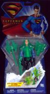 kryptonitearmorlexluthor-t.jpg