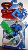 kryptonitesmashsuperman(t).jpg
