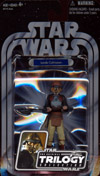 Lando Calrissian (Original Trilogy Collection, #32)