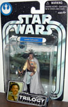 Lando Calrissian (Original Trilogy Collection, #37)