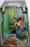 laracroft(area51)t.jpg