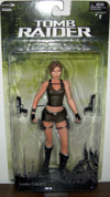 Lara Croft (Underworld)