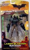 laserblasterbatman(t).jpg