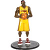 LeBron James Vinyl Figure