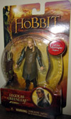 Legolas Greenleaf (The Hobbit, 4