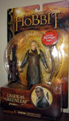 Legolas Greenleaf (The Hobbit, 6.5
