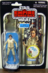 Leia (Hoth Outfit, VC02)
