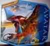 leonopteryx-t.jpg