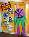Lex Luthor (Retro-Action DC Super Heroes)