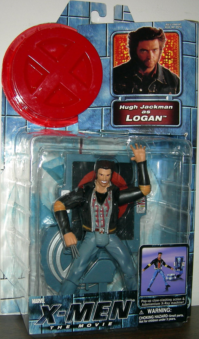 logan-movie-mouthopen.jpg