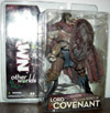 lordcovenant-t.jpg