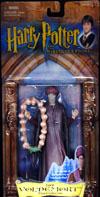 lordvoldemort(wizardcollection)(t).jpg