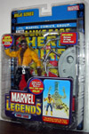 Luke Cage (Marvel Legends)