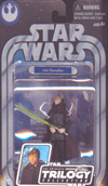 Luke Skywalker (Original Trilogy Collection, #06)