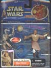Mace Windu (deluxe with red Battle Droid pictured)