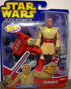 Mace Windu (Jedi Force)