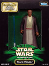 Mace Windu (mail-away)
