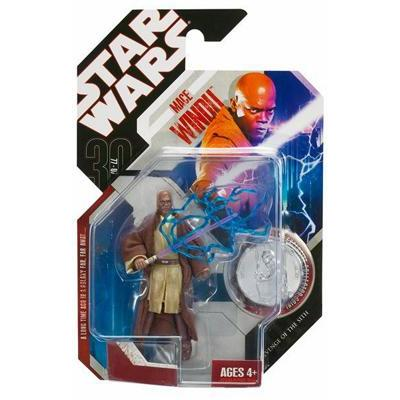 Mace Windu (30th Anniversary)