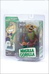 magillagorilla-t.jpg