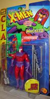 magneto(classic)t.jpg