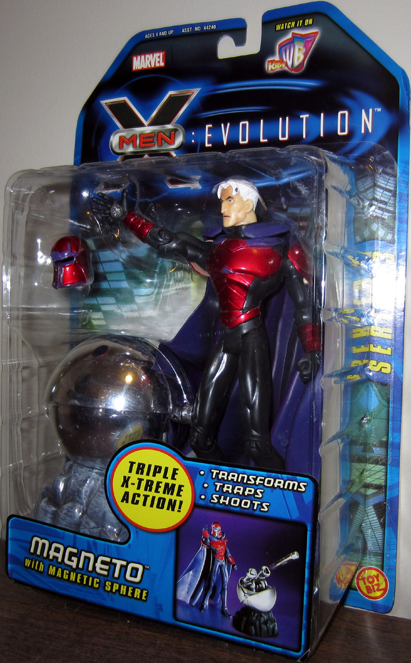 magneto(evolution).jpg
