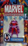 magneto-diecast-t.jpg