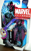 Magneto (Marvel Universe, series 3, 026)