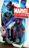 magneto-mu-t.jpg